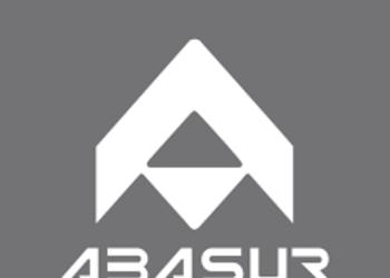 POLICARBONATO COMPACTO Abasur  - ABASUR S.A