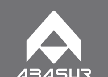 Perfiles de Aluminio en L  - ABASUR S.A
