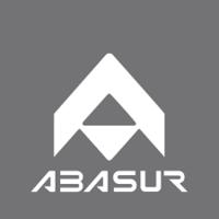ABASUR S.A  | CONSTRUEX