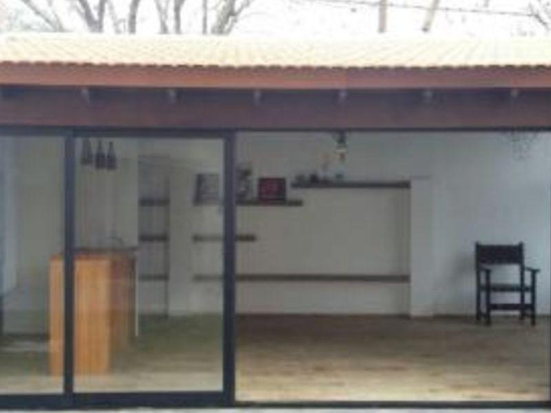 Vidrios y ventanas