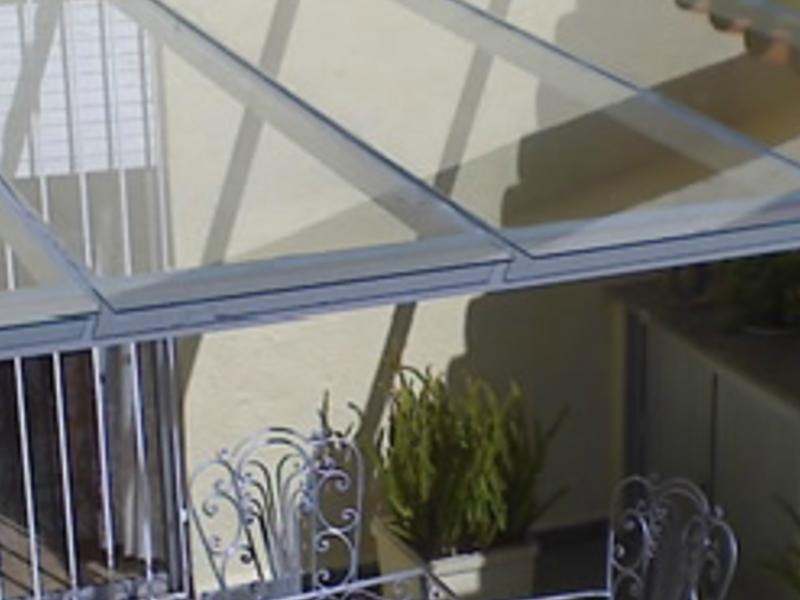 Aluminio - VIDRIERIA ARZUAGA | CONSTRUEX