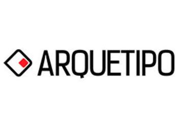 Sofa Cama Duo Arquetipo - ARQUETIPO