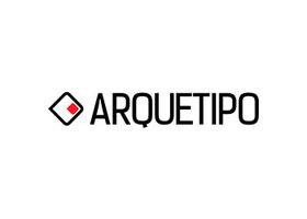 ARQUETIPO    CONSTRUEX