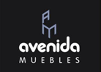 Sofas de Cuero  - AVENIDA MUEBLES