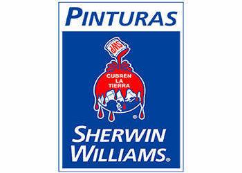 ProCraft Elastomérico Sherwin-Williams - Sherwin Williams