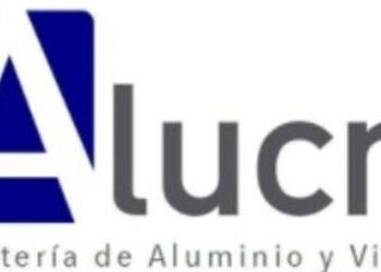 Puertas de Aluminio  - Alucril